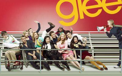 """Like a Prayer 2.0: el fenómeno """"Glee"""""""