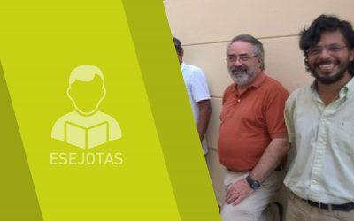 Clausura de Tercera Probación 2015-2016 en Cuba