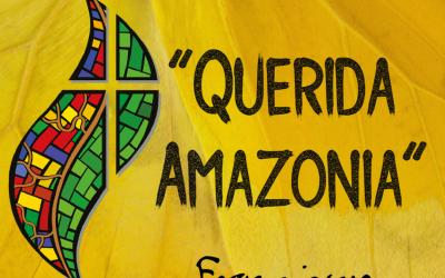 Una Iglesia aliada de los pueblos amazónicos