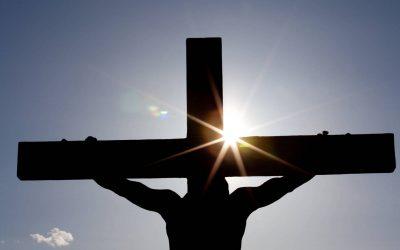 La sorprendente y creativa presencia de Dios en el dolor