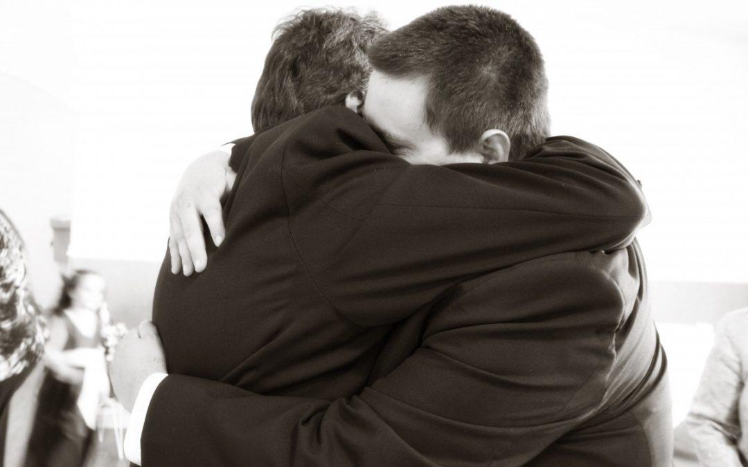 El sentido de la compasión: una invitación a reconocernos
