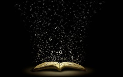 La magia del aprendizaje